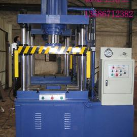 福建数控液压机、单柱液压机厂家、泉州快速液压机价格
