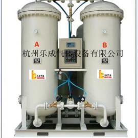 中小型制氧机生产厂家