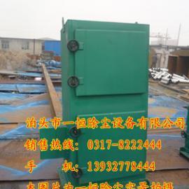 PL单机除尘器价格/PL单机除尘器热销中