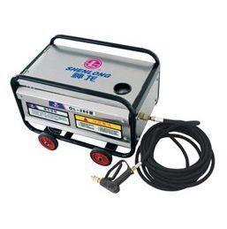 兰州神龙清洗机经销销售|嘉仕兰州高压水枪维修代理公司