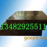 我公司生产的板式橡胶支座产品价格合理提供河南橡胶支座