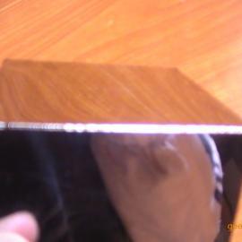 薄板焊接/断裂修复