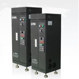 SAJ广州三晶S306注塑机专用变频器