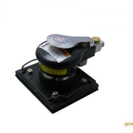 方型砂纸机规格、方型打磨机价格