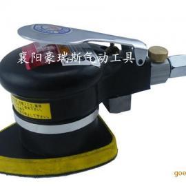 SHD-38134 三角型砂纸机、气动打磨机