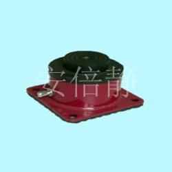 ABJ-A型气垫减震器