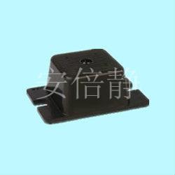 RA型橡胶减震器