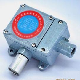 氨气检测报警器 氨气浓度分析仪