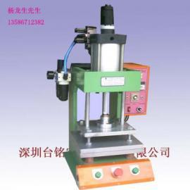 深圳小型电子压装机、厦门四柱压力机、水动压力机价格