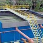 厂家供应JMYS一体化净水设备/净水器
