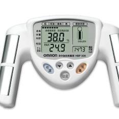 HBF-306体重身体脂肪测量器