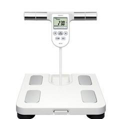 HBF-370体重身体脂肪测量器