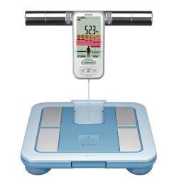 HBF-375体重身体脂肪测量器