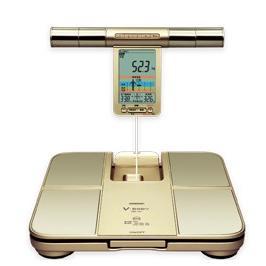 HBF-701体重身体脂肪测量器