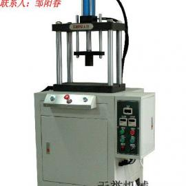 供应最新优质四柱液压机(图)
