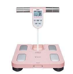 HBF-358体重身体脂肪测量器