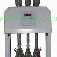 KX.29-COD  高氯废水 COD 测定仪 北京