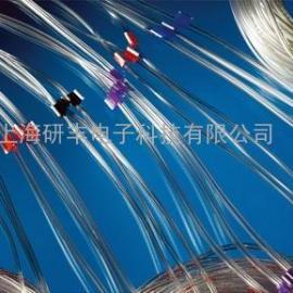 医疗级PVC软管