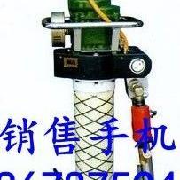 MQT-130/2.8气动锚杆钻机