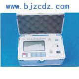 DT.2_D5136 电缆故障智能测试仪 数字式电缆故障智能测试仪北京