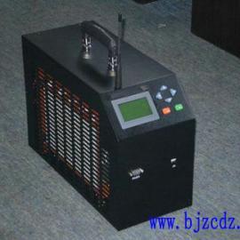 BH.2-024 供应蓄电池容量测试仪 北京蓄电池容量测试仪