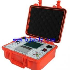 WA.134-HCYB 氧化锌避雷器测试仪 北京 北京卓川氧化锌避雷器测试