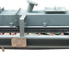 配料设备定量给料机 配料秤定量给料机