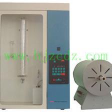 SP.16-KY 微机硫分析仪 北京 北京卓川 微机硫分析仪