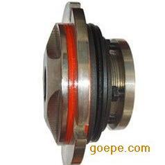 扭矩限制器TL70/65 TL120/65