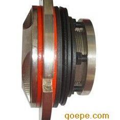 扭矩限制器TL130/85 TL240/85
