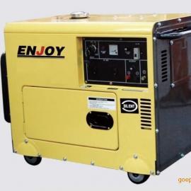 北京静音柴油发电电焊一体机|柴油发电机组