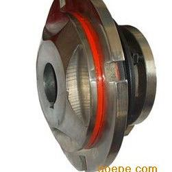扭矩限制器TL190/95 TL340/95