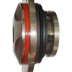 扭矩限制器TL350/120 TL550/120