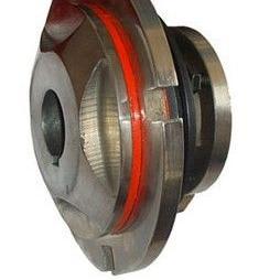 扭矩限制器TL1000/170 TL1800/170