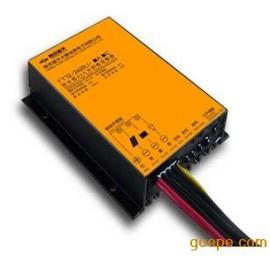 TT12/2420LI-A 通用20A防水太阳能控制器