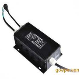 AT12/2410LI-A/AC 市电互补型控制器