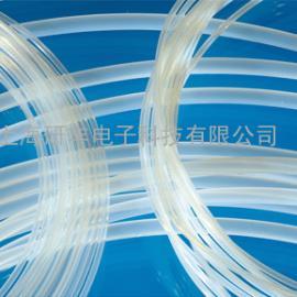 聚乙烯软管(PE软管)