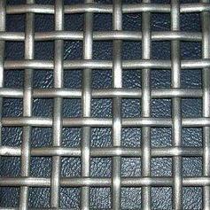 江苏不锈钢筛网规格|无锡不锈钢筛网价格 不锈钢丝网