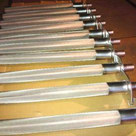 流化元件VRI反应器滤芯
