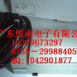 基恩士BL-U1专用电源单元