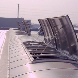 �N售(上海YB)排��天窗,�A拱形��硬晒馓齑�