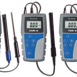 pH 5(pH)测试仪
