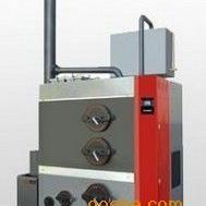 【供应】数控锅炉生产厂家、报价