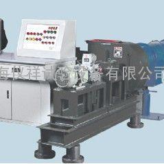 杭州风管式风机性能测试设备
