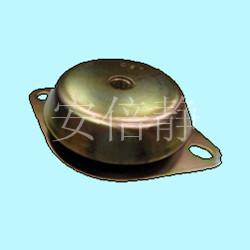 RC型橡胶隔震器