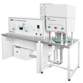 L2515布料效率试验台