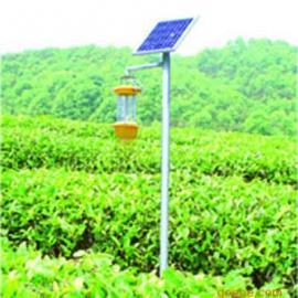 太阳能杀虫灯厂家销售,陕西太阳能杀虫灯供应