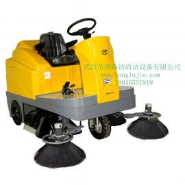 小型道路清扫车,潍坊清扫车,电动扫地车S6,清扫车厂家
