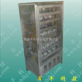 广州中央空调消毒设备厂家