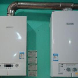 郑州博世壁挂炉安装维护售后供应